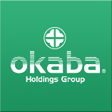 okaba Group